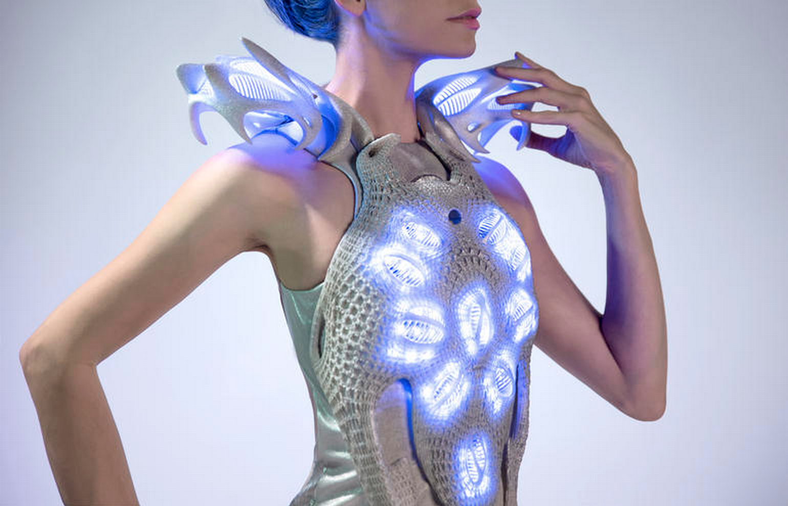 Wearable Tech - aFashionGuide