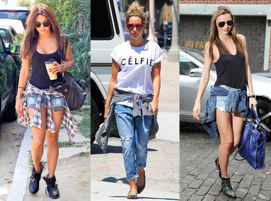 aFashionGuise_Style_types_reality_casual